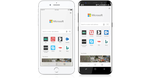 Microsoft announces Edge for Android, iOS