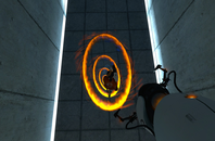 Ten Years On: Portal