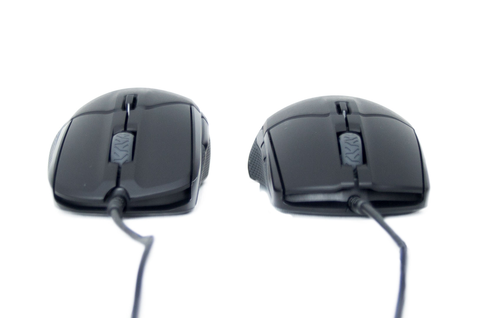 SteelSeries Rival 310 and Sensei 310 Reviews | bit-tech net
