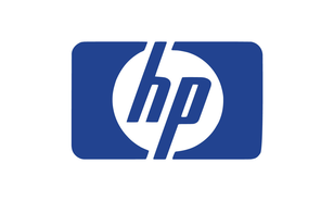 Wildfire destroys Hewlett Packard founders' archive