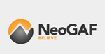 NeoGAF shuttered following sexual assault allegation