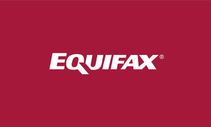 Equifax UK adds 15 million UK consumers to data breach list