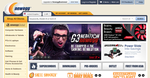 Newegg hit by Ponzi scheme lawsuit