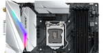 Asus ROG Strix Z370-E Gaming Review