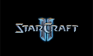 Blizzard announces StarCraft II free-to-play re-release