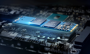 Intel, Micron expand 3D XPoint production fab