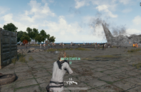 PlayerUnknown's Battlegrounds to hit 1.0, Xbox One in December
