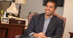 US FCC proposes to repeal net neutrality regulations