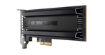 Intel doubles 3D XPoint Optane DC P4800X capacities