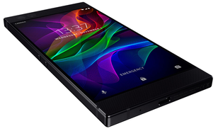 Razer enters the smartphone market with $699 Razer Phone