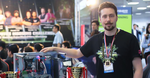 bit-tech Welcomes Alex 'Maki Role' Banks as Modding Content Lead