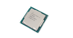 Intel Core i5-8600K Review