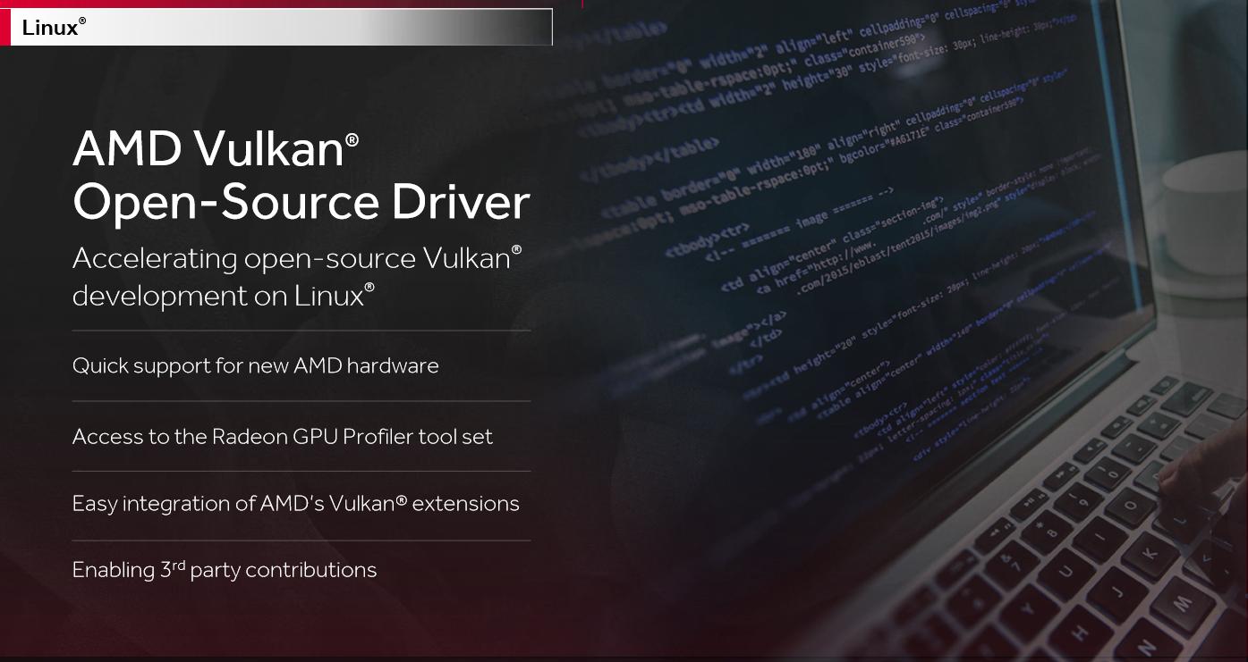 AMD launches Radeon Software Adrenalin Edition | bit-tech net