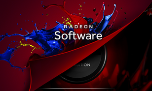 AMD launches Radeon Software Adrenalin Edition