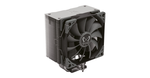 Scythe launches upgraded Kotetsu CPU cooler