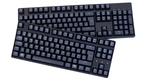 Cooler Master MasterKeys L/S PBT Keyboard Review