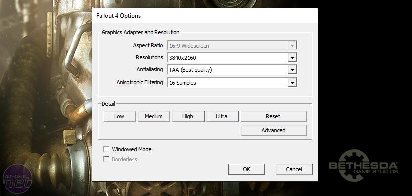 AMD Ryzen 5 2600 Review | bit-tech net