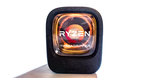 AMD unveils Ryzen Threadripper retail packaging
