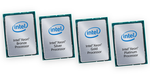 Intel launches Skylake-based Xeon Scalable Processors