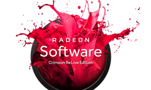 AMD Releases Radeon Software Crimson ReLive 17.7.2