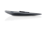 Wacom cuts Cintiq pricing ahead of Cintiq Pro launches