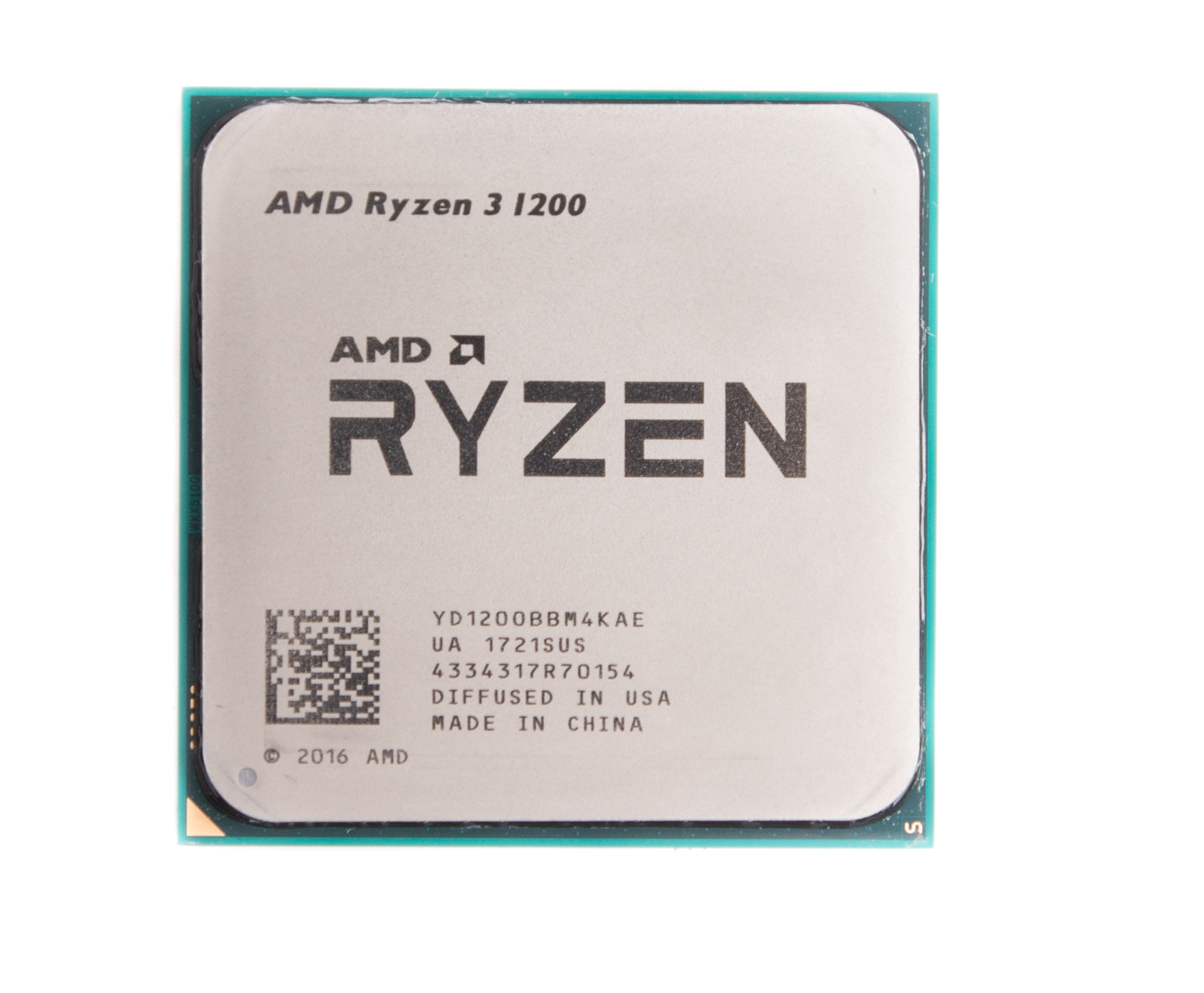It's been a long road since March this year and the initial launch of Ryzen, but AMD has made a lot of headway with stability and memory compatibility ...