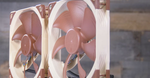 Noctua fan China factory quality issues not verified by tests