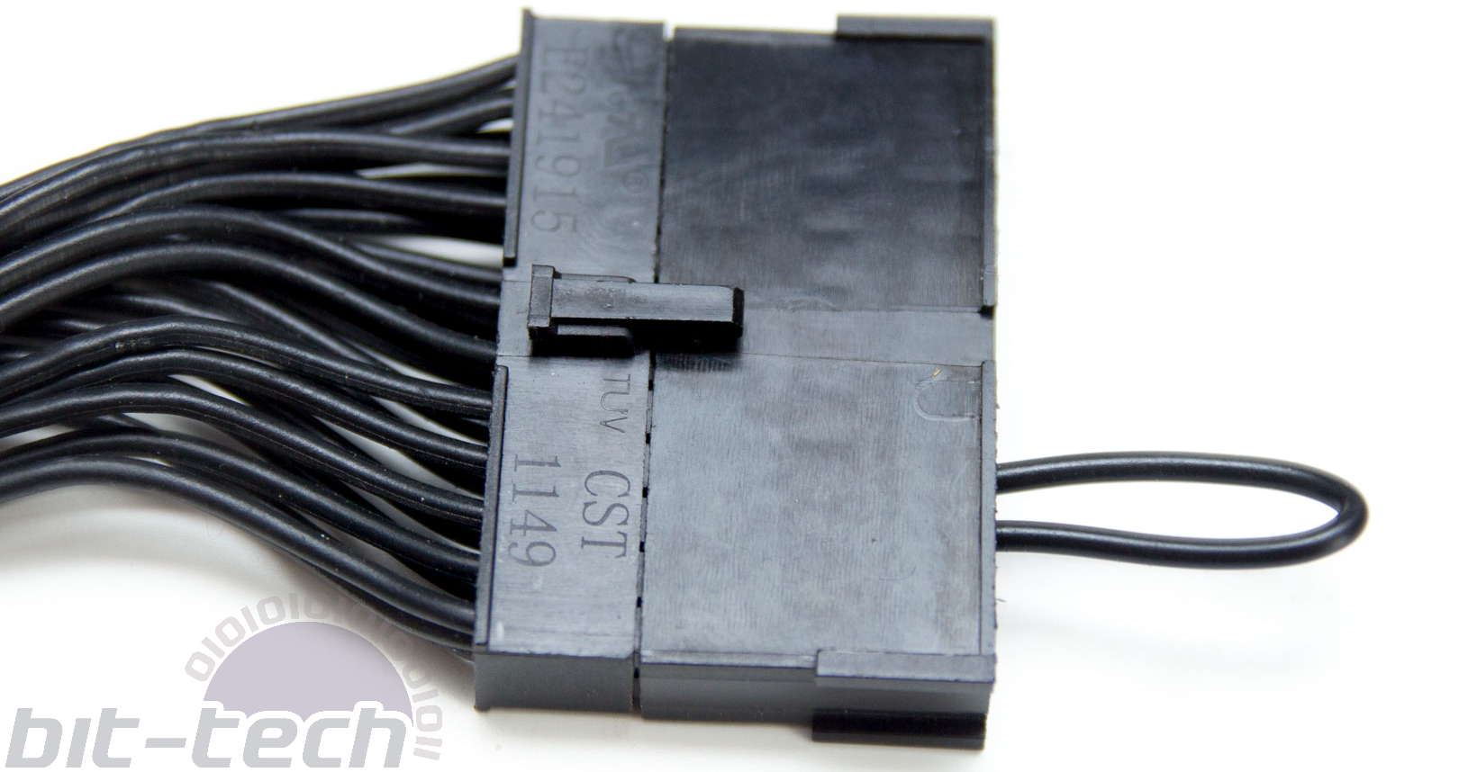 How To Jump A Psu Server Mini 24 Pin Wiring Diagram These Jumpers Can Be Bought For Just 2 Excluding Delivery So Are Only Really Cost Effective If You Have The Tools Already Or Youre About Order