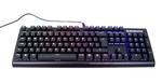 SteelSeries Apex M750 Keyboard Review