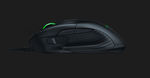 Razer targets FPS gamers with new Basilisk mouse