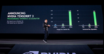 Nvidia goes all-in on AI tech with Chinese deals