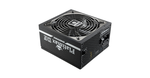 Enermax announces Platimax DF PSU range