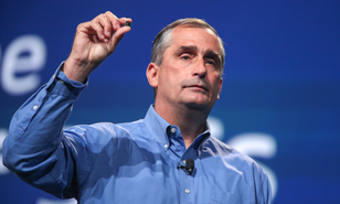 CURIA green-lights Intel's appeal in 2009 antitrust case