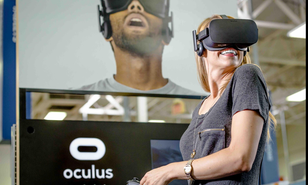 Oculus VR introduces Steam-like automated refund system
