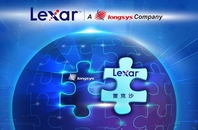 Longsys confirms acquisition of Micron's Lexar brand