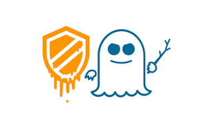 Companies disagree over Meltdown patch performance impact