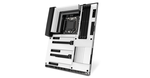 NZXT enters the motherboard market with the N7 Z370