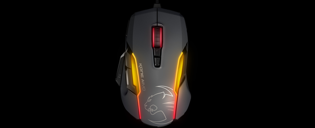 Image result for roccat kone aimo review