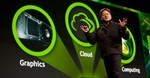 Nvidia says its GPUs are Spectre-immune