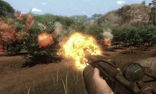 10 Years On: Far Cry 2