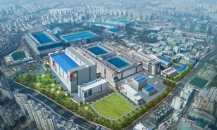 Samsung launches 7nm EUV process node