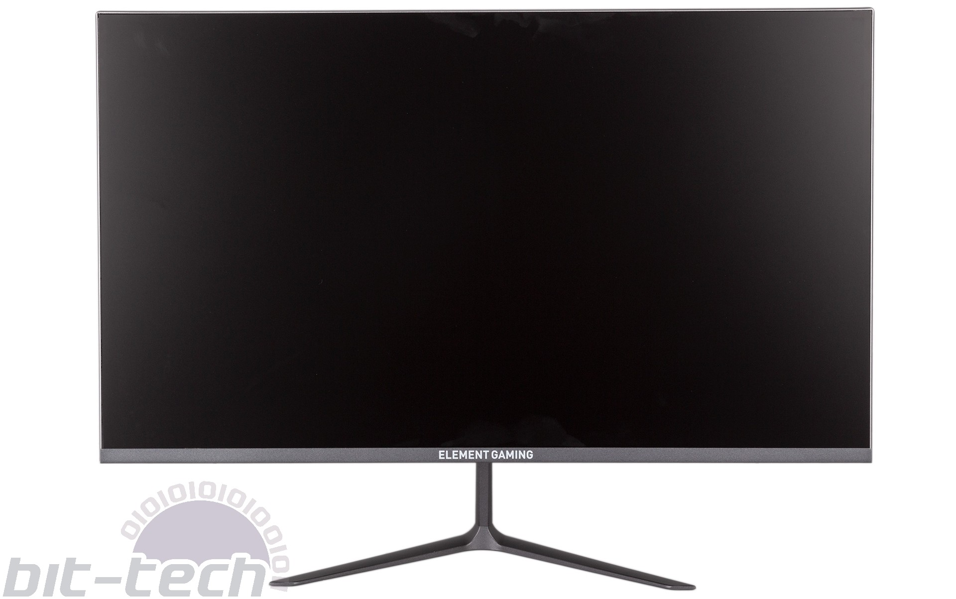 "1440P 144Hz Monitor element gaming 27"" qhd 144hz 1ms gaming monitor review 