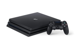 Sony's PS4 hit by soft-bricking message bug