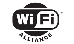 Wi-Fi Alliance adopts friendlier 'generational' naming convention