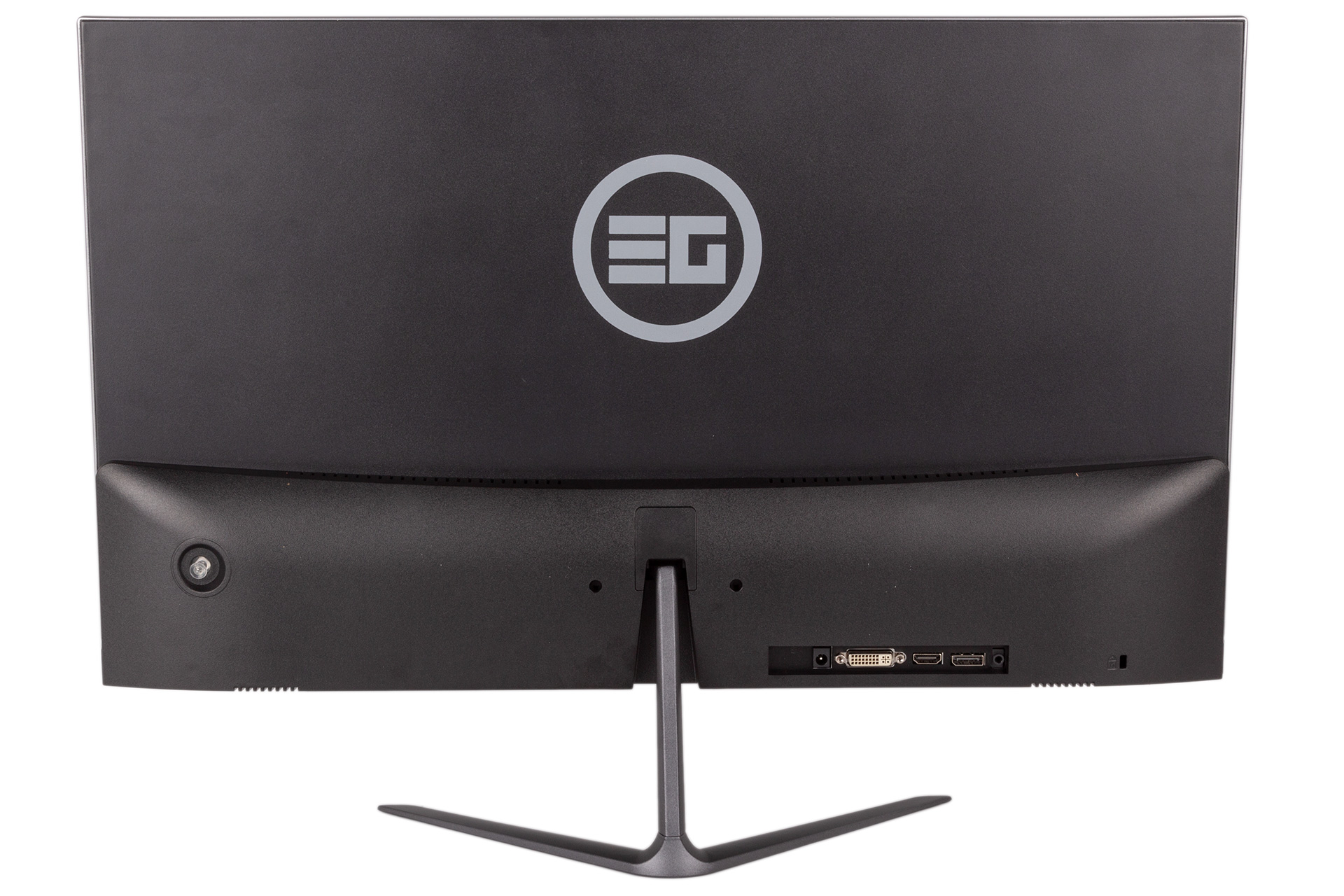 Element Gaming 27