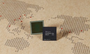 RAM, NAND flash prices begin to fall