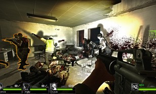 10 Years On: Left 4 Dead