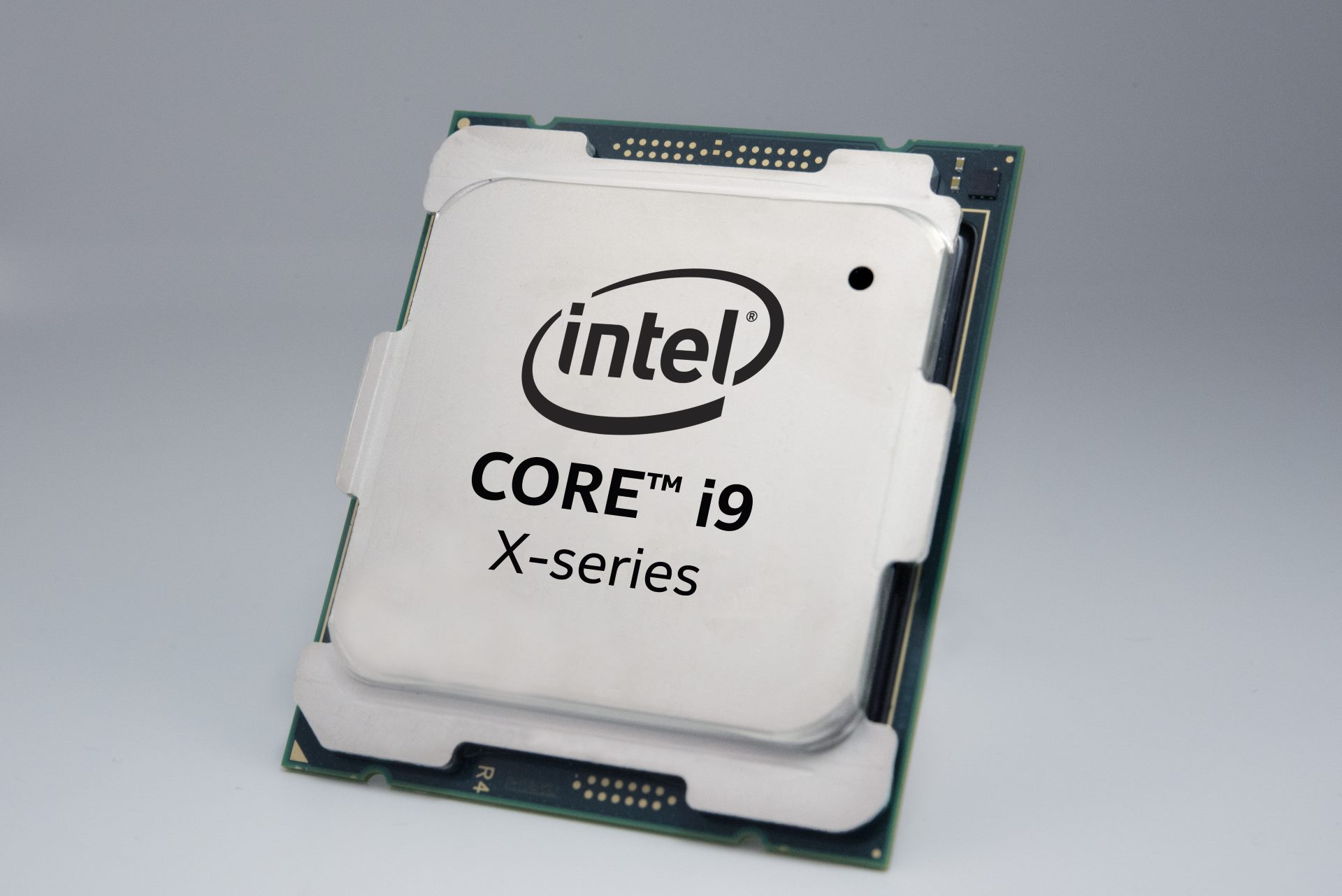 Intel Core i9-9980XE Review | bit-tech net
