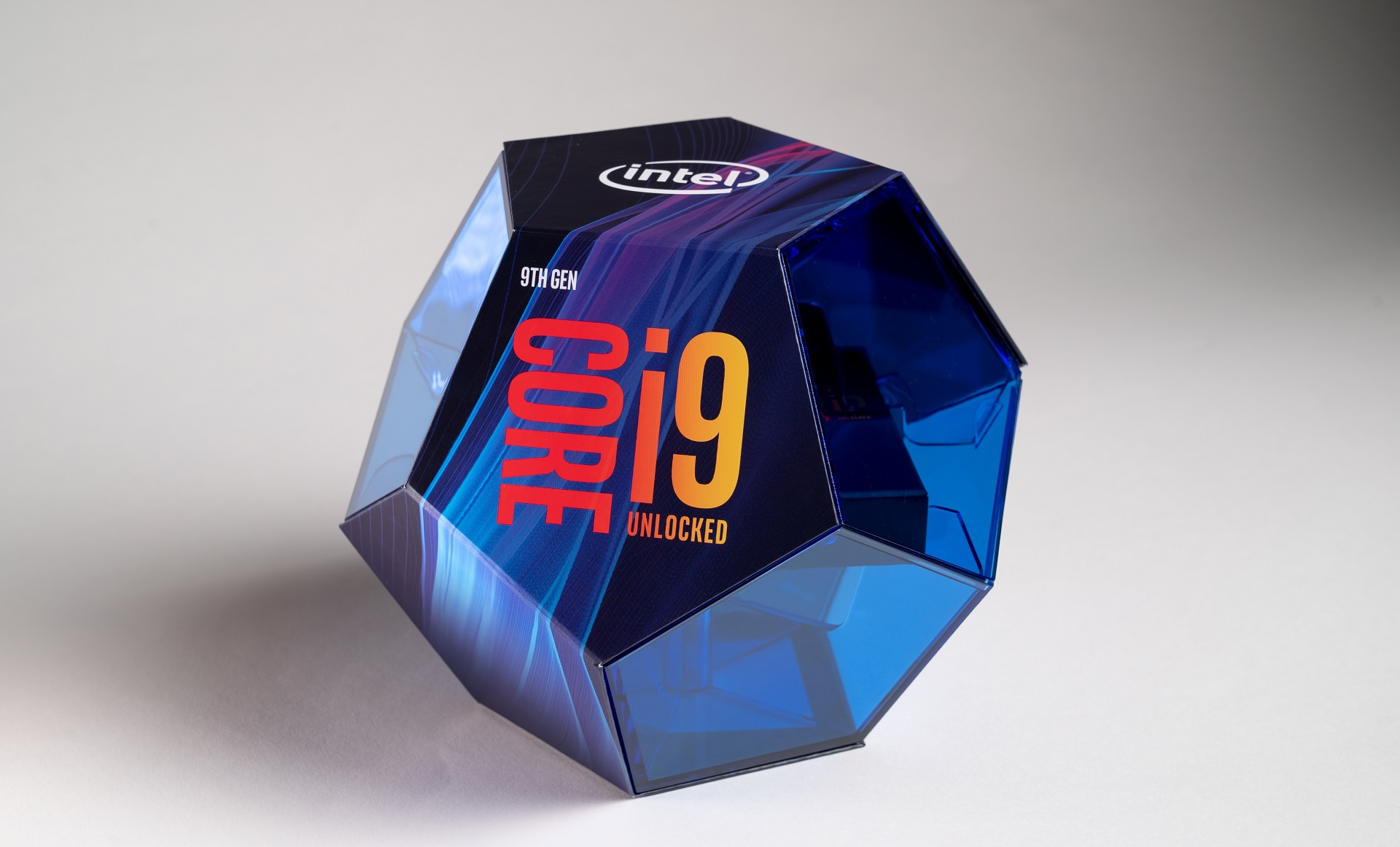 What can Intel do to improve its processor situation?   bit