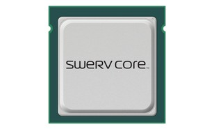 Western Digital unveils open-source SweRV RISC-V core